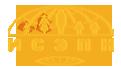 Партнер стартового проекта основного дохода Институт социально-экономических проблем народонаселения Российской академии наук